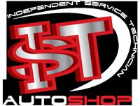 IST Auto Shop